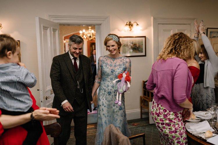 198 cashel house wedding connemara photography