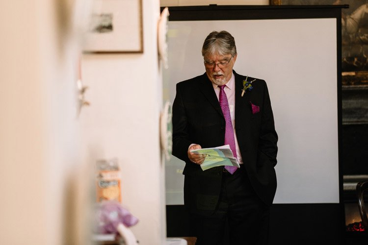 201 cashel house wedding connemara photography