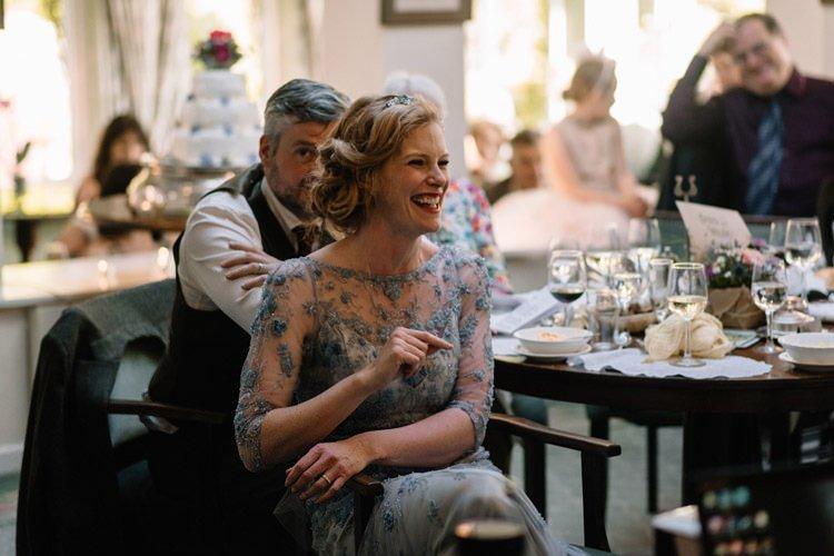 207 cashel house wedding connemara photography