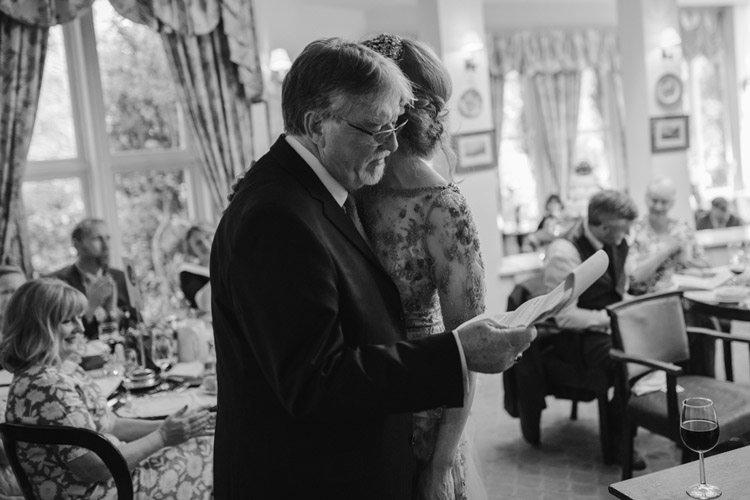 208 cashel house wedding connemara photography