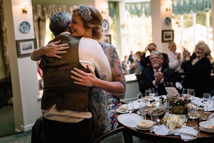 220 cashel house wedding connemara photography
