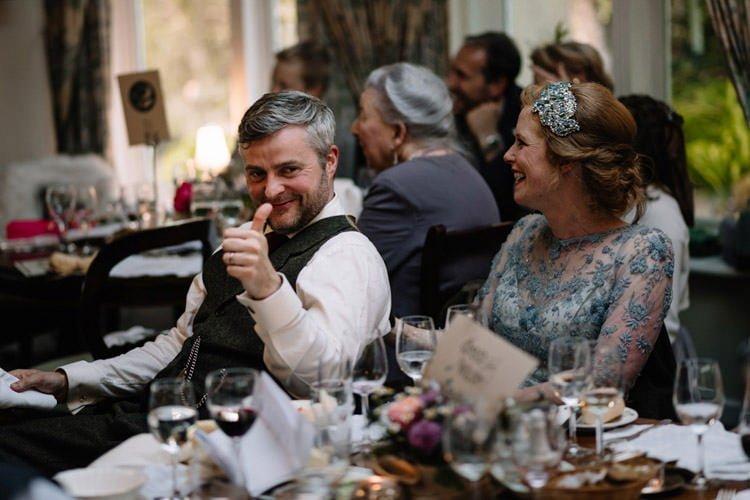 228 cashel house wedding connemara photography
