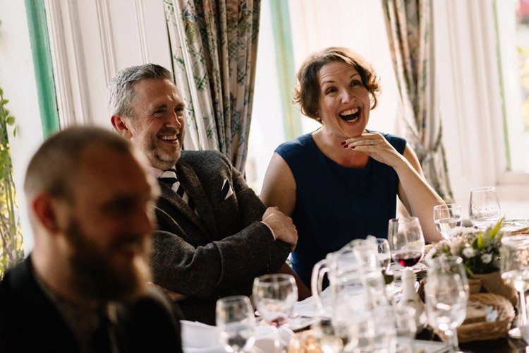 229 cashel house wedding connemara photography