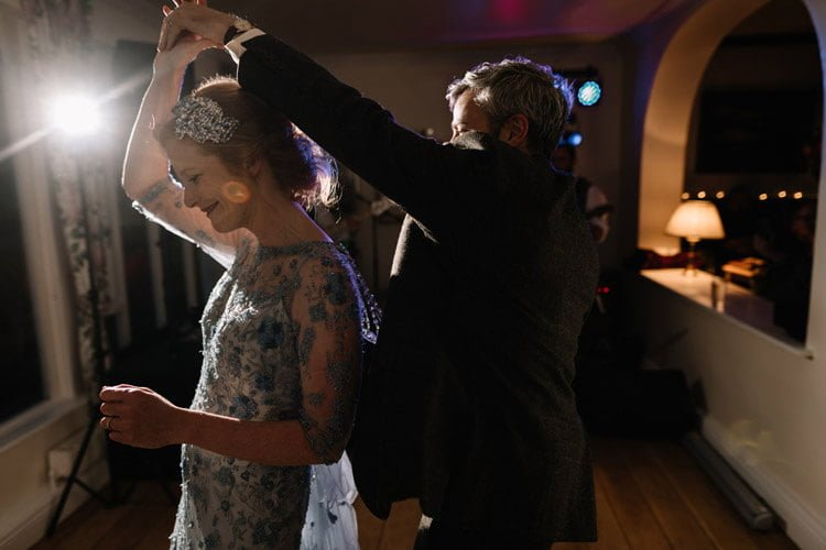 232 cashel house wedding connemara photography