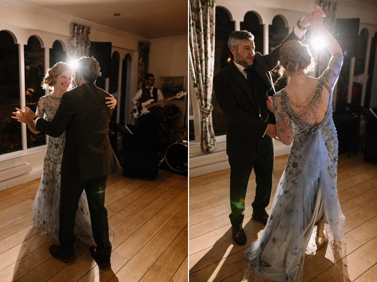 233 cashel house wedding connemara photography