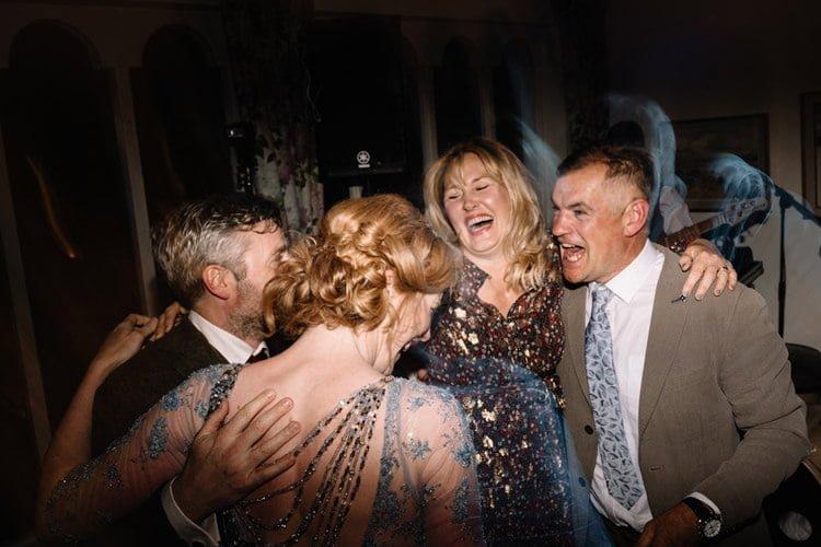 237 cashel house wedding connemara photography