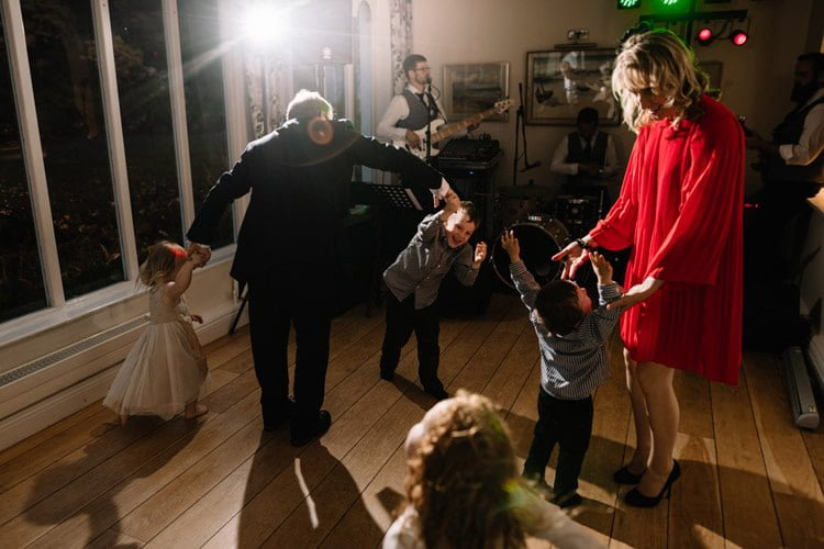 238 cashel house wedding connemara photography