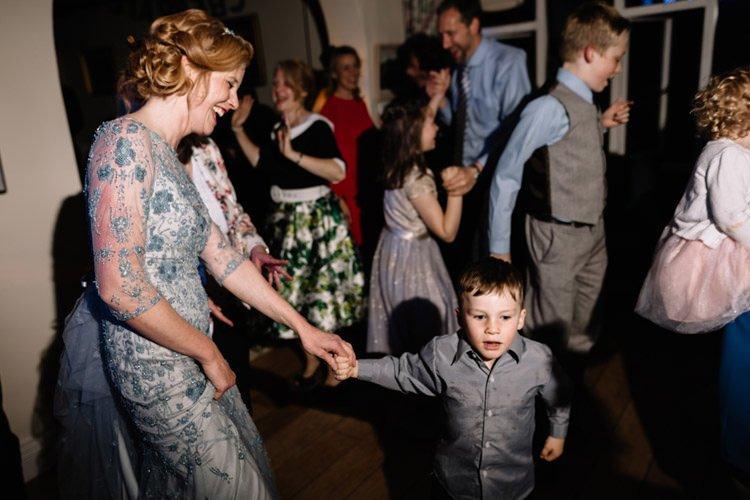 240 cashel house wedding connemara photography