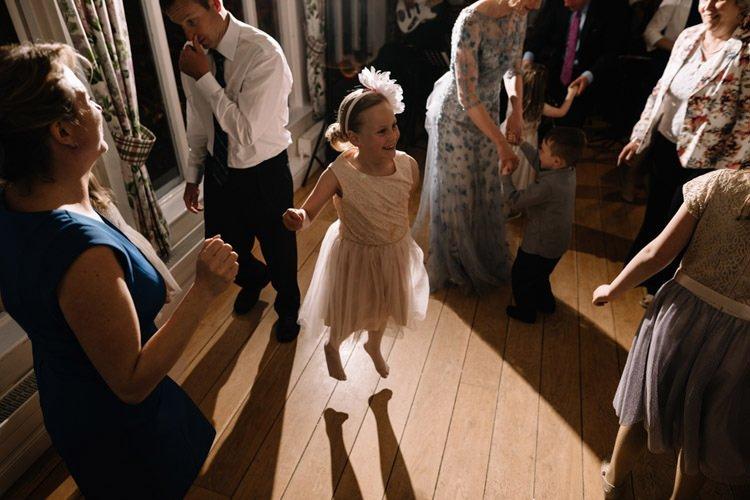 241 cashel house wedding connemara photography