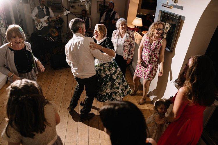 242 cashel house wedding connemara photography