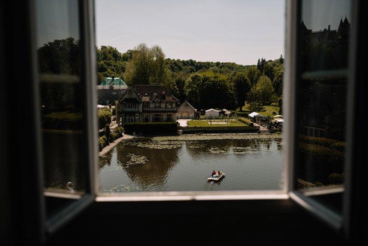 004 photographe de mariage paris destination wedding photographer france chateau de pierrefonds