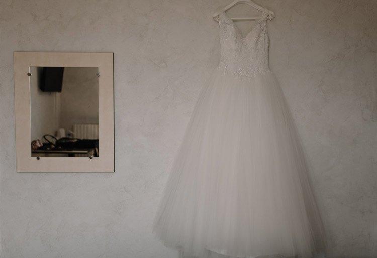 005 photographe de mariage paris destination wedding photographer france chateau de pierrefonds