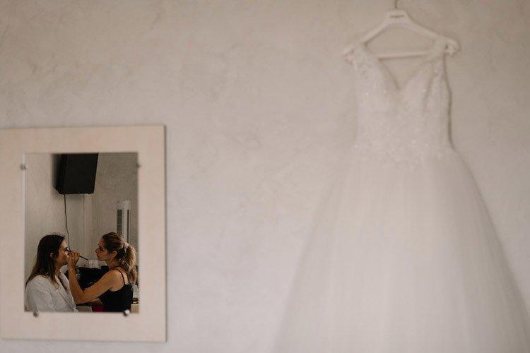 008 photographe de mariage paris destination wedding photographer france chateau de pierrefonds