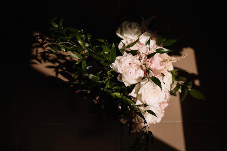 014 photographe de mariage paris destination wedding photographer france chateau de pierrefonds