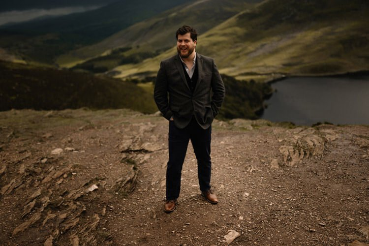 023 wicklow engagement session mountains moody style weather american couple