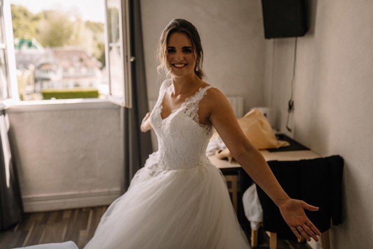 031 photographe de mariage paris destination wedding photographer france chateau de pierrefonds
