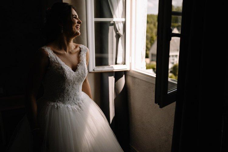 033 photographe de mariage paris destination wedding photographer france chateau de pierrefonds