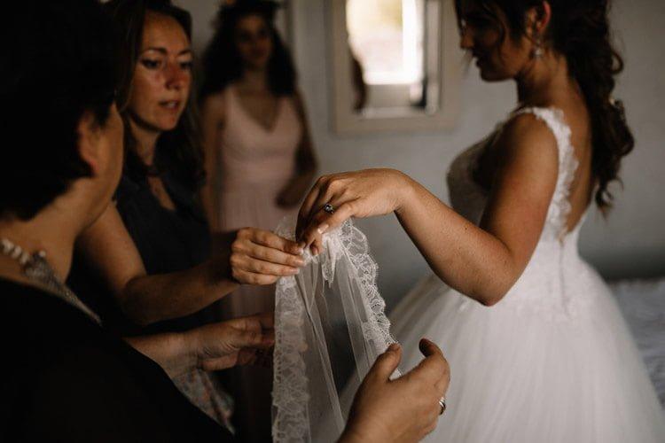 035 photographe de mariage paris destination wedding photographer france chateau de pierrefonds