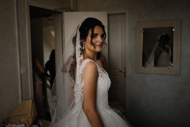037 photographe de mariage paris destination wedding photographer france chateau de pierrefonds