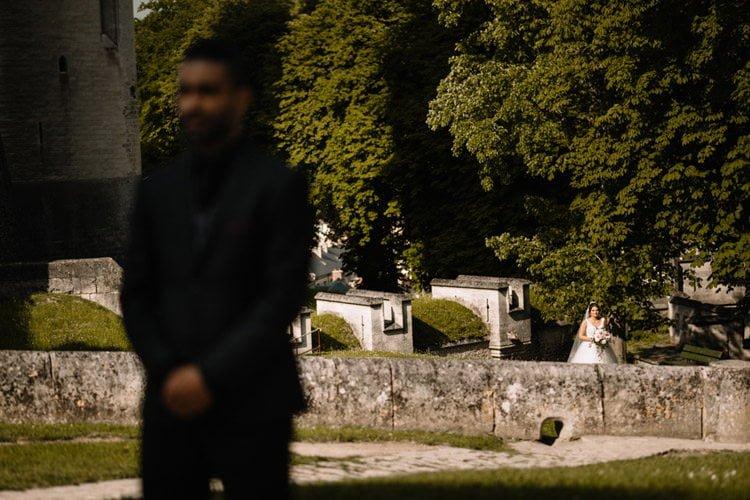 039 photographe de mariage paris destination wedding photographer france chateau de pierrefonds