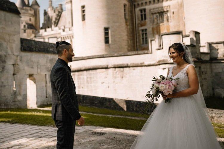 041 photographe de mariage paris destination wedding photographer france chateau de pierrefonds