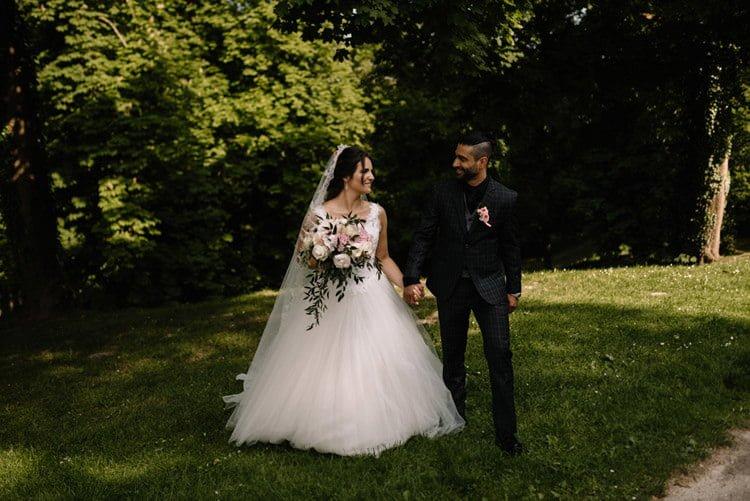 044 photographe de mariage paris destination wedding photographer france chateau de pierrefonds
