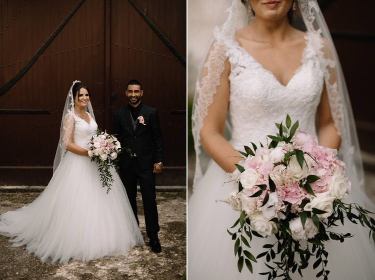045 photographe de mariage paris destination wedding photographer france chateau de pierrefonds