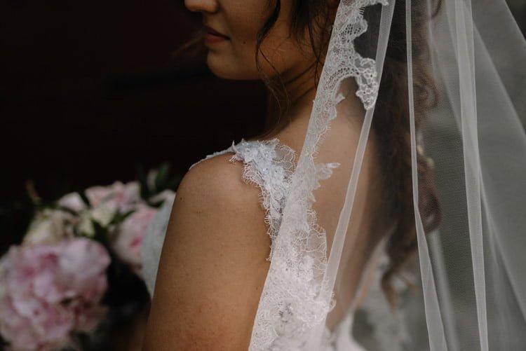 046 photographe de mariage paris destination wedding photographer france chateau de pierrefonds