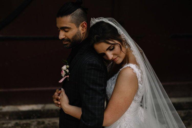 047 photographe de mariage paris destination wedding photographer france chateau de pierrefonds
