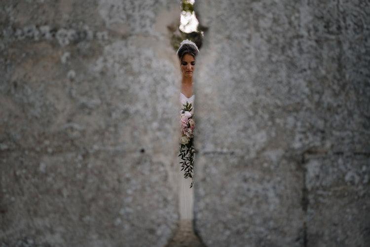048 photographe de mariage paris destination wedding photographer france chateau de pierrefonds