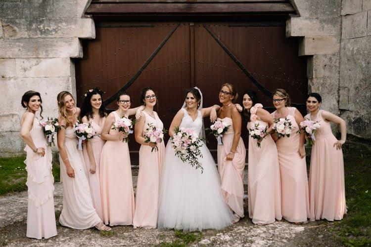 050 photographe de mariage paris destination wedding photographer france chateau de pierrefonds