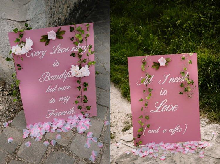 052 photographe de mariage paris destination wedding photographer france chateau de pierrefonds