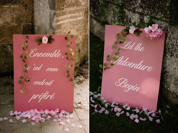 053 photographe de mariage paris destination wedding photographer france chateau de pierrefonds
