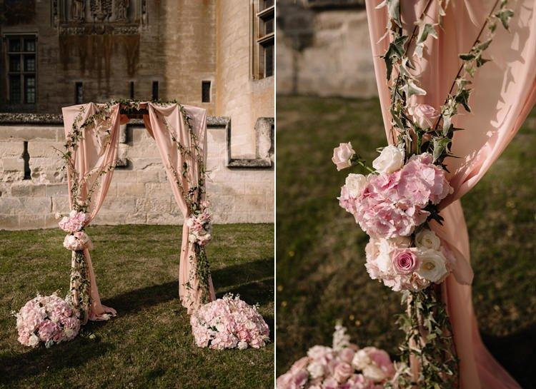 056 photographe de mariage paris destination wedding photographer france chateau de pierrefonds