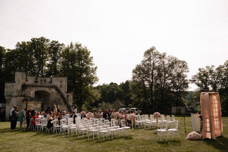 058 photographe de mariage paris destination wedding photographer france chateau de pierrefonds