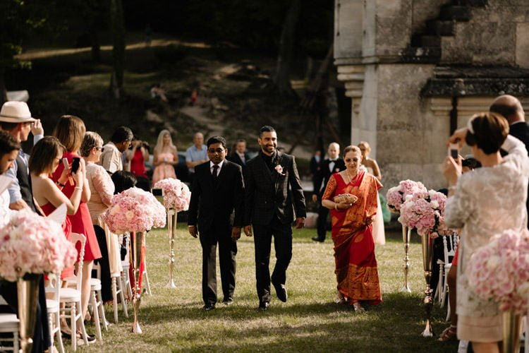059 photographe de mariage paris destination wedding photographer france chateau de pierrefonds