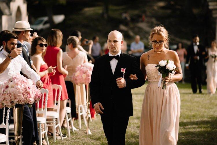 060 photographe de mariage paris destination wedding photographer france chateau de pierrefonds