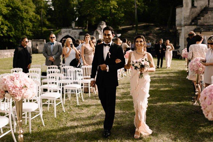 061 photographe de mariage paris destination wedding photographer france chateau de pierrefonds