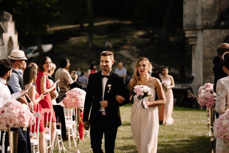 062 photographe de mariage paris destination wedding photographer france chateau de pierrefonds