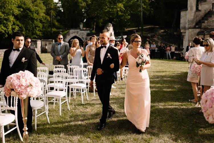 064 photographe de mariage paris destination wedding photographer france chateau de pierrefonds