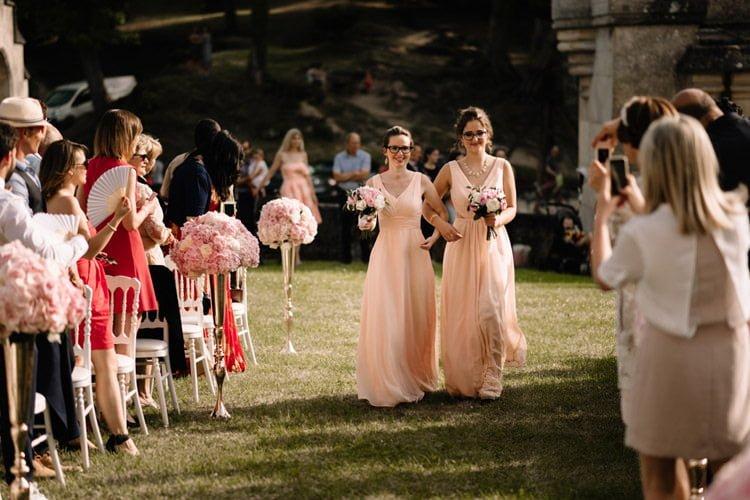 066 photographe de mariage paris destination wedding photographer france chateau de pierrefonds