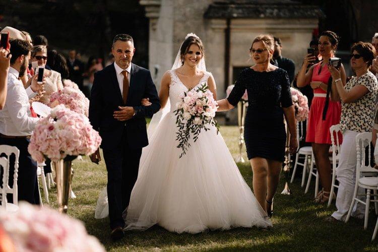067 photographe de mariage paris destination wedding photographer france chateau de pierrefonds