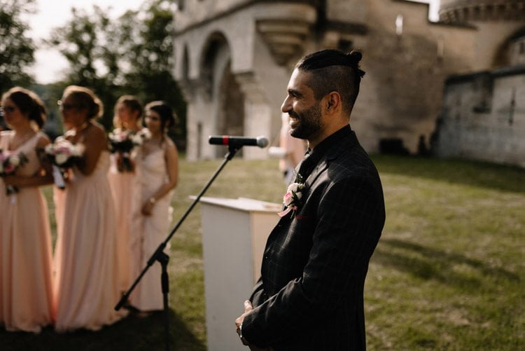 068 photographe de mariage paris destination wedding photographer france chateau de pierrefonds