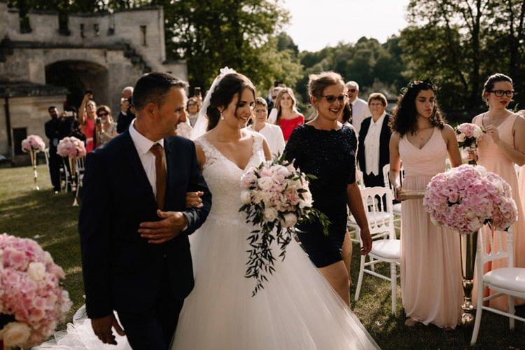 069 photographe de mariage paris destination wedding photographer france chateau de pierrefonds
