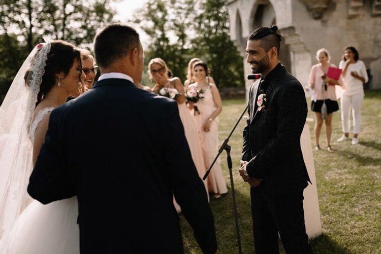 070 photographe de mariage paris destination wedding photographer france chateau de pierrefonds