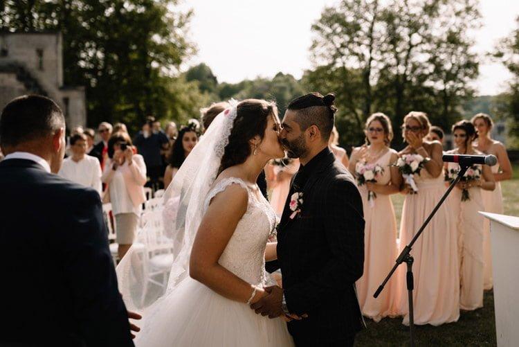 071 photographe de mariage paris destination wedding photographer france chateau de pierrefonds