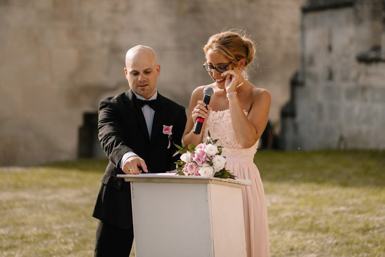 073 photographe de mariage paris destination wedding photographer france chateau de pierrefonds