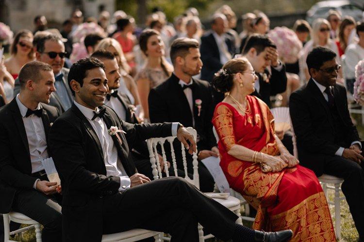 074 photographe de mariage paris destination wedding photographer france chateau de pierrefonds