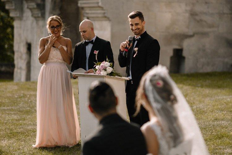 075 photographe de mariage paris destination wedding photographer france chateau de pierrefonds