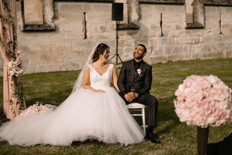 076 photographe de mariage paris destination wedding photographer france chateau de pierrefonds